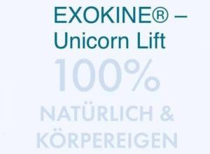 Exokine-Unicorn-Lift