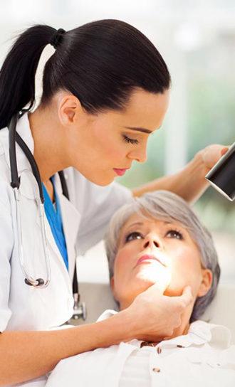 preise-ästhetische Behandlungen-schönheitsmedizin